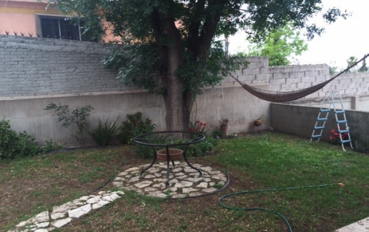 Foto de casa en venta en, san felipe v, chihuahua, chihuahua, 874009 no 10
