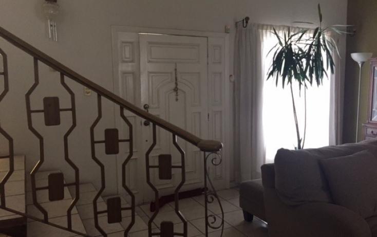 Foto de casa en venta en, san felipe v, chihuahua, chihuahua, 874009 no 12