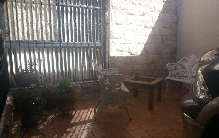 Foto de casa en venta en  , san felipe viejo, chihuahua, chihuahua, 1740202 No. 02