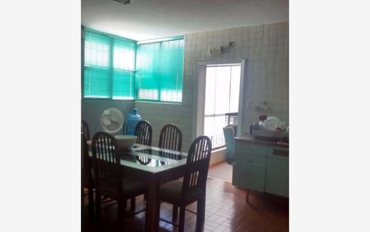 Foto de casa en venta en  , san felipe viejo, chihuahua, chihuahua, 1740202 No. 06