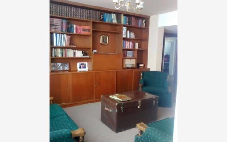 Foto de casa en venta en  , san felipe viejo, chihuahua, chihuahua, 1740202 No. 07