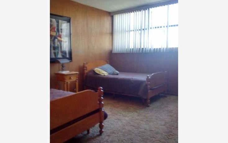 Foto de casa en venta en  , san felipe viejo, chihuahua, chihuahua, 1740202 No. 08