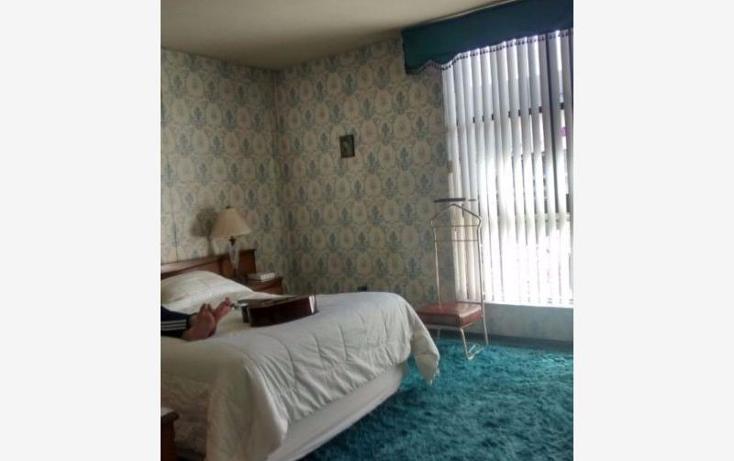 Foto de casa en venta en  , san felipe viejo, chihuahua, chihuahua, 1740202 No. 09