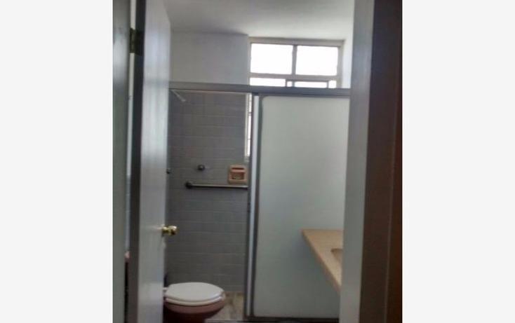 Foto de casa en venta en  , san felipe viejo, chihuahua, chihuahua, 1740202 No. 10