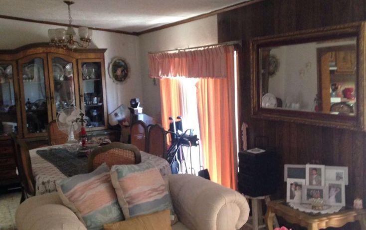 Foto de casa en venta en, san felipe viejo, chihuahua, chihuahua, 1973162 no 03
