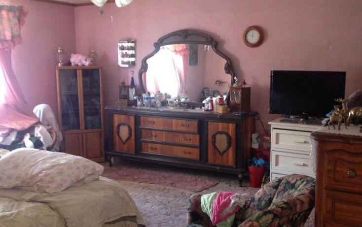 Foto de casa en venta en, san felipe viejo, chihuahua, chihuahua, 1973162 no 04