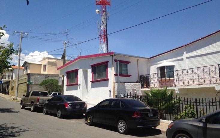 Foto de casa en venta en, san felipe viejo, chihuahua, chihuahua, 1973162 no 06