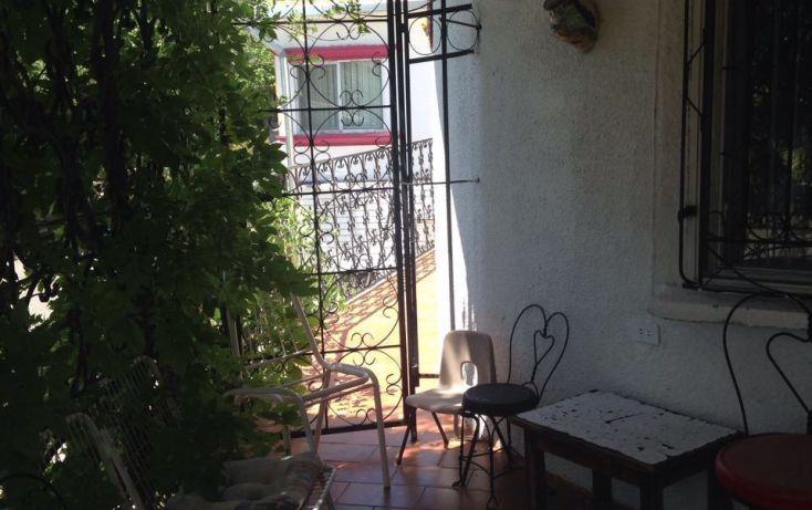 Foto de casa en venta en, san felipe viejo, chihuahua, chihuahua, 1973162 no 09