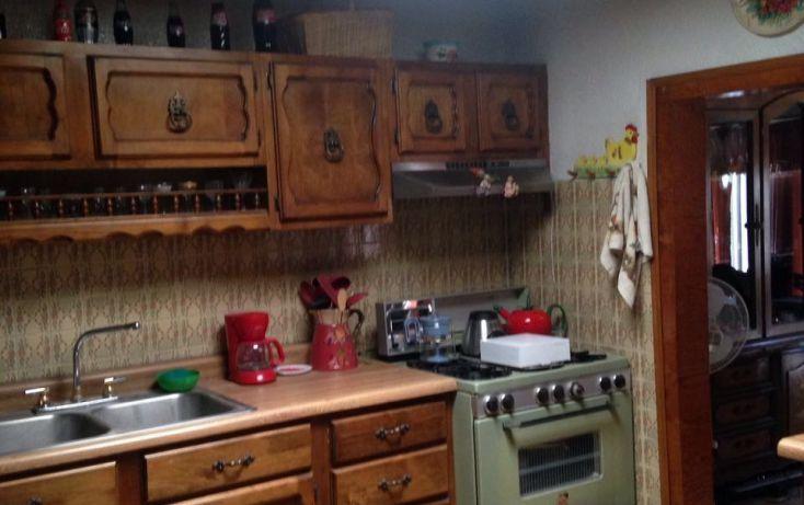 Foto de casa en venta en, san felipe viejo, chihuahua, chihuahua, 1973162 no 10