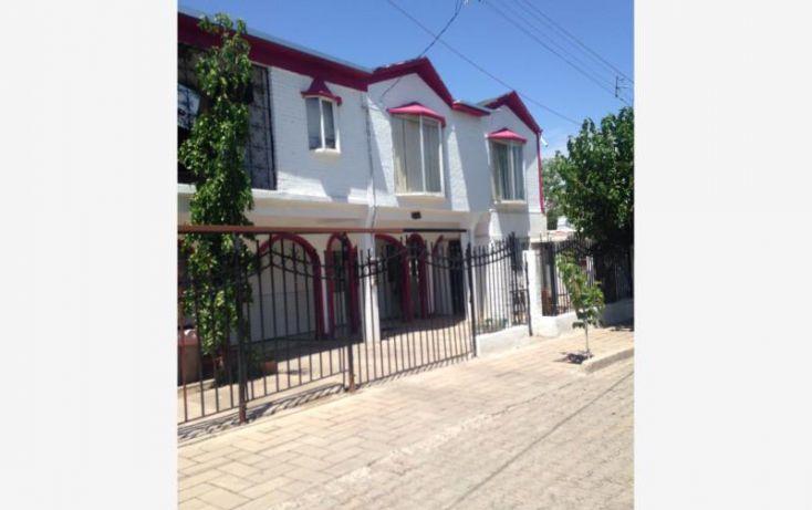 Foto de casa en venta en, san felipe viejo, chihuahua, chihuahua, 2023608 no 01