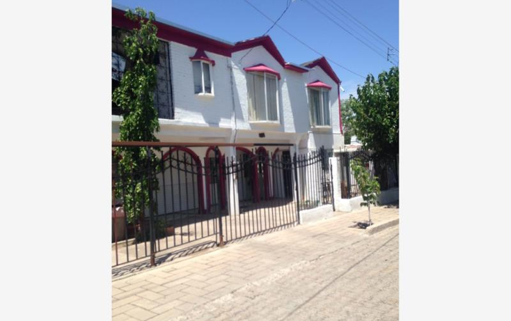 Foto de casa en venta en  , san felipe viejo, chihuahua, chihuahua, 2023608 No. 01