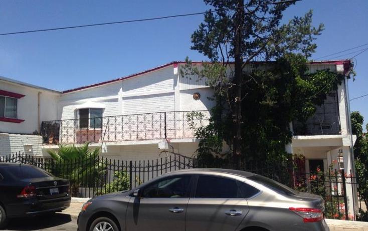 Foto de casa en venta en  , san felipe viejo, chihuahua, chihuahua, 2023608 No. 02