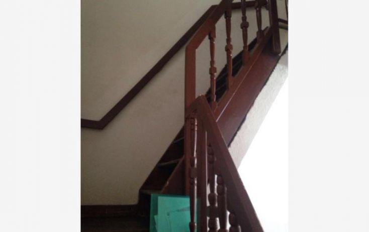 Foto de casa en venta en, san felipe viejo, chihuahua, chihuahua, 2023608 no 03