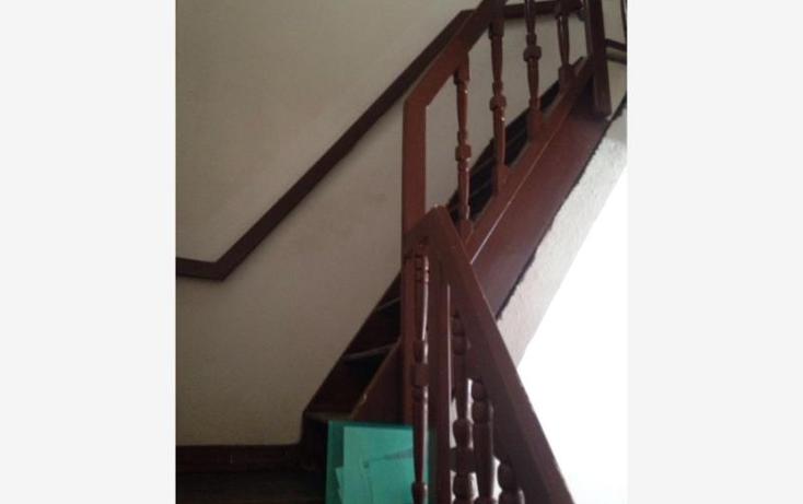 Foto de casa en venta en  , san felipe viejo, chihuahua, chihuahua, 2023608 No. 03