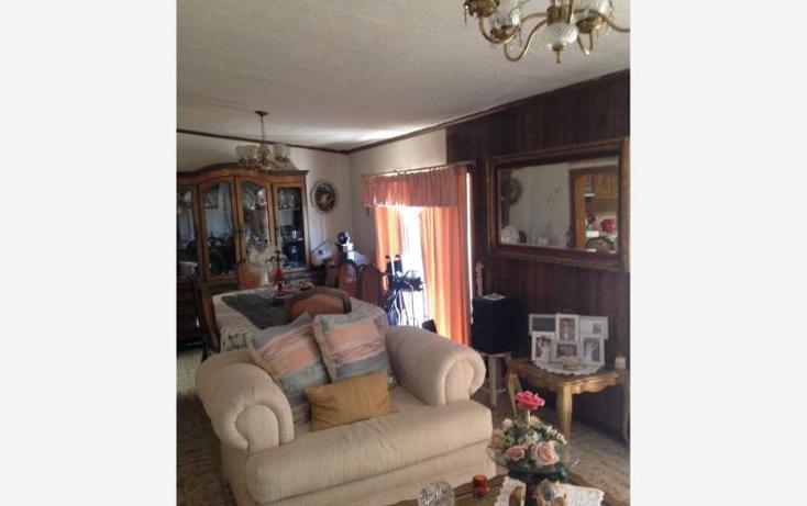 Foto de casa en venta en  , san felipe viejo, chihuahua, chihuahua, 2023608 No. 04