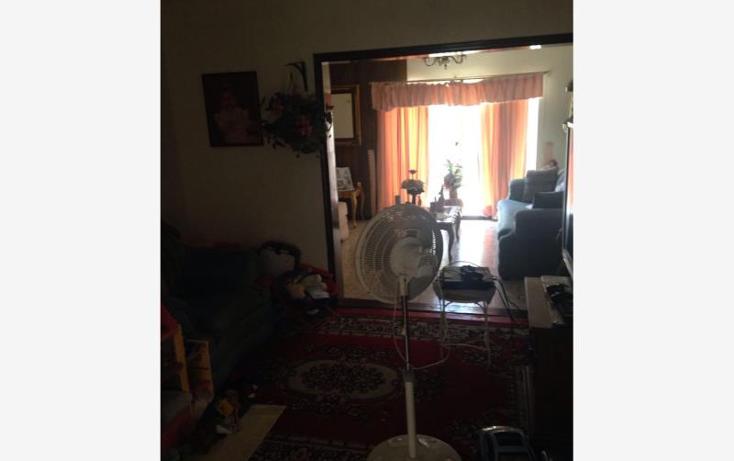 Foto de casa en venta en  , san felipe viejo, chihuahua, chihuahua, 2023608 No. 05