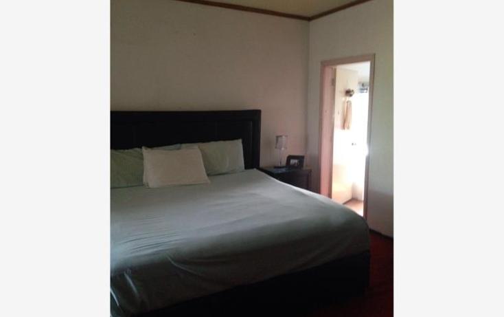 Foto de casa en venta en  , san felipe viejo, chihuahua, chihuahua, 2023608 No. 06