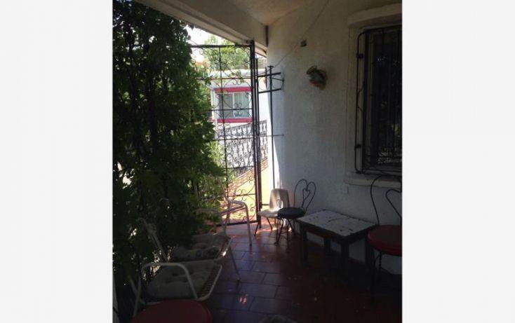 Foto de casa en venta en, san felipe viejo, chihuahua, chihuahua, 2023608 no 07