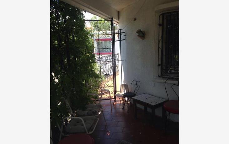 Foto de casa en venta en  , san felipe viejo, chihuahua, chihuahua, 2023608 No. 07