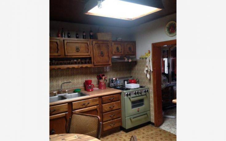 Foto de casa en venta en, san felipe viejo, chihuahua, chihuahua, 2023608 no 08