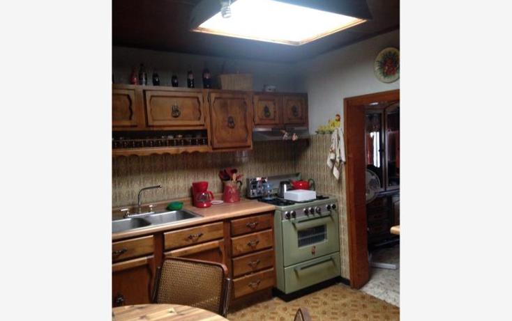 Foto de casa en venta en  , san felipe viejo, chihuahua, chihuahua, 2023608 No. 08