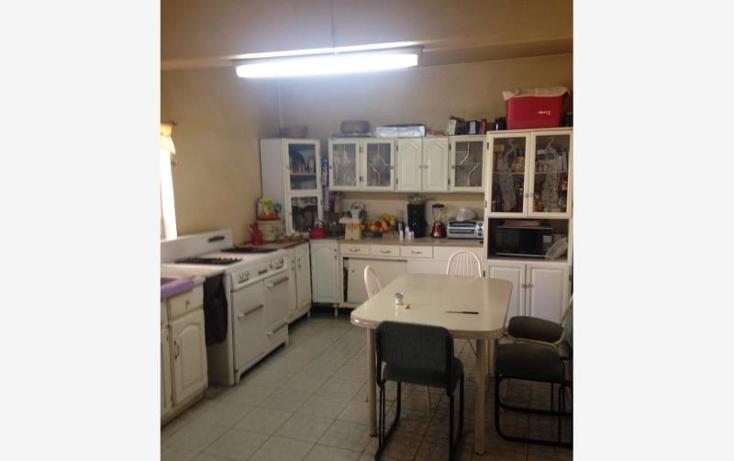 Foto de casa en venta en  , san felipe viejo, chihuahua, chihuahua, 2023608 No. 09