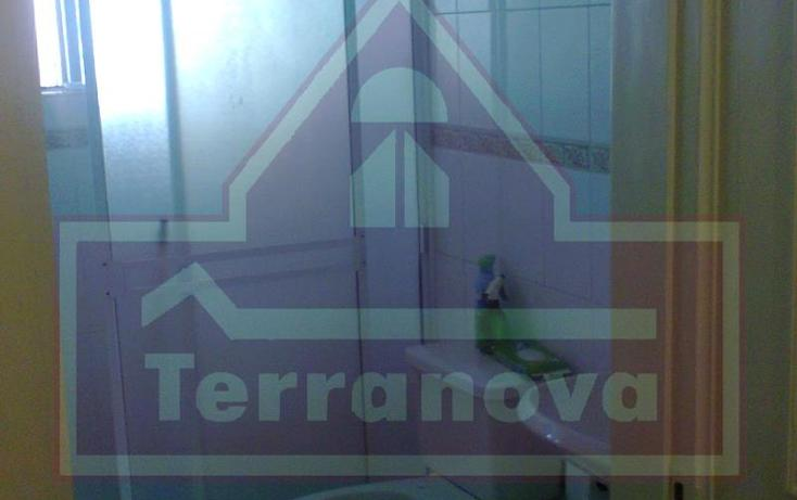 Foto de casa en venta en  , san felipe viejo, chihuahua, chihuahua, 522807 No. 02