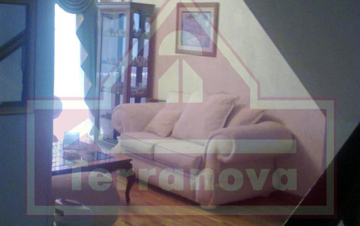 Foto de casa en venta en  , san felipe viejo, chihuahua, chihuahua, 522807 No. 03