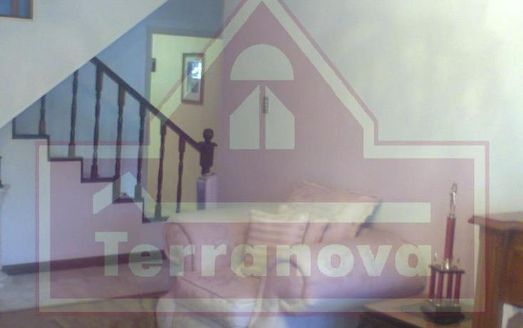 Foto de casa en venta en  , san felipe viejo, chihuahua, chihuahua, 522807 No. 04