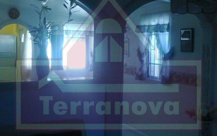 Foto de casa en venta en  , san felipe viejo, chihuahua, chihuahua, 522807 No. 05