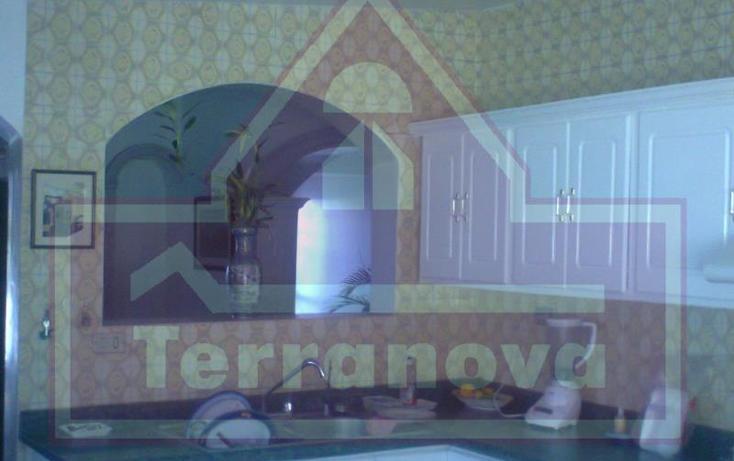 Foto de casa en venta en  , san felipe viejo, chihuahua, chihuahua, 522807 No. 06