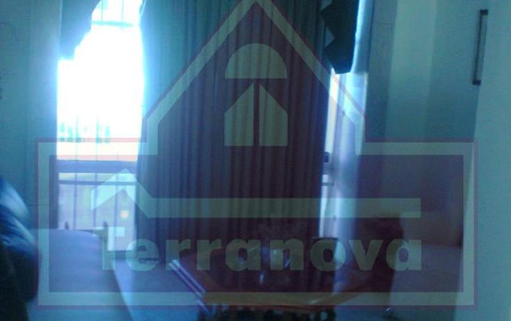 Foto de casa en venta en  , san felipe viejo, chihuahua, chihuahua, 522807 No. 07