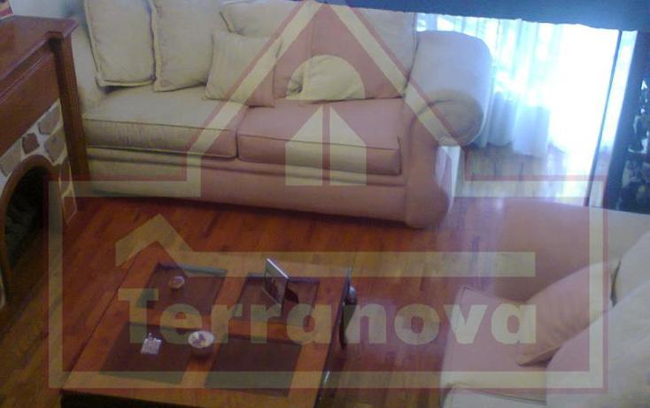 Foto de casa en venta en  , san felipe viejo, chihuahua, chihuahua, 522807 No. 08