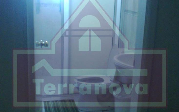 Foto de casa en venta en  , san felipe viejo, chihuahua, chihuahua, 522807 No. 09