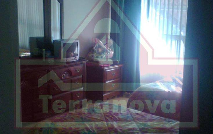 Foto de casa en venta en  , san felipe viejo, chihuahua, chihuahua, 522807 No. 10