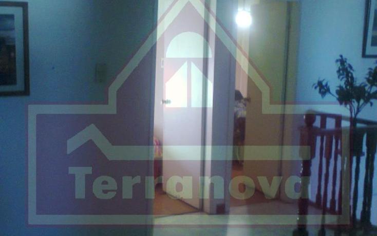 Foto de casa en venta en  , san felipe viejo, chihuahua, chihuahua, 522807 No. 11