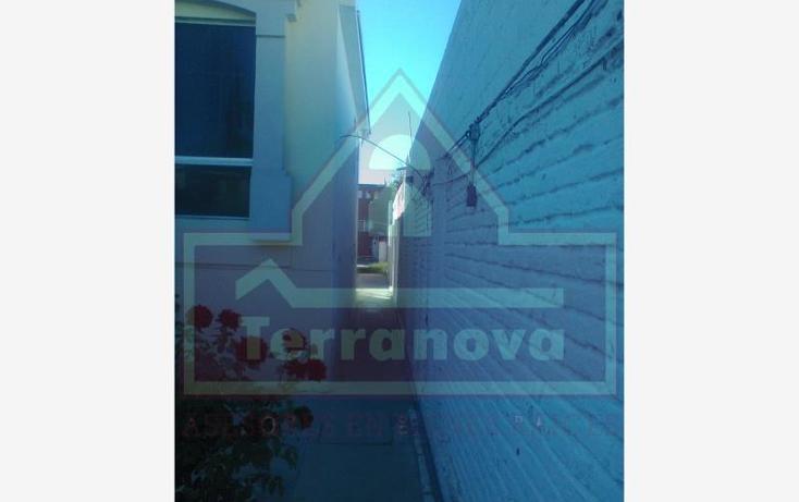 Foto de casa en venta en  , san felipe viejo, chihuahua, chihuahua, 522807 No. 12