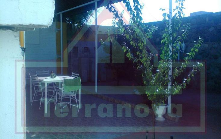 Foto de casa en venta en  , san felipe viejo, chihuahua, chihuahua, 522807 No. 13