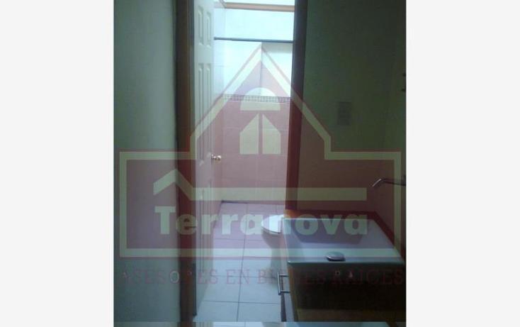 Foto de casa en venta en  , san felipe viejo, chihuahua, chihuahua, 522807 No. 14