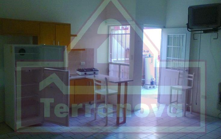 Foto de casa en venta en  , san felipe viejo, chihuahua, chihuahua, 522807 No. 15