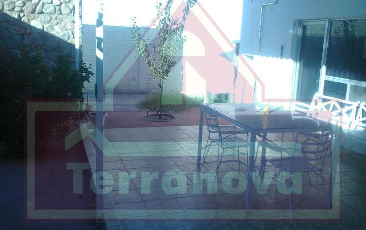 Foto de casa en venta en  , san felipe viejo, chihuahua, chihuahua, 522807 No. 16