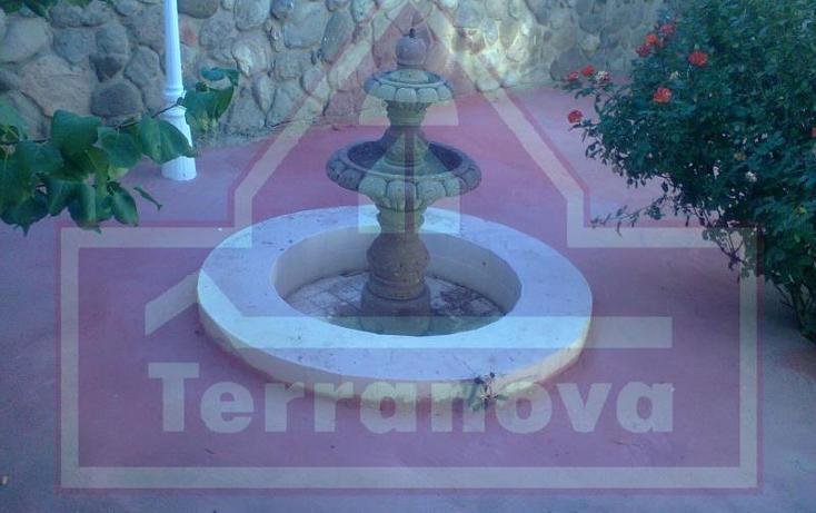 Foto de casa en venta en  , san felipe viejo, chihuahua, chihuahua, 522807 No. 17