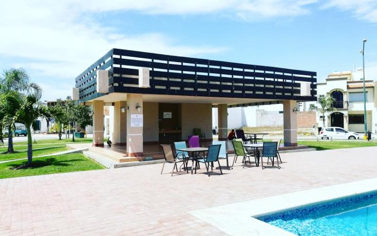 Casa en san fermin 4901 real del valle en renta id 3080869 - Alquiler casas parets del valles ...