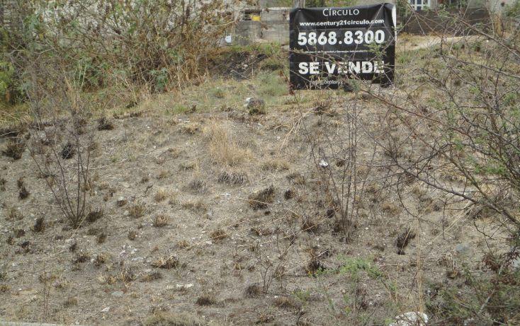 Foto de terreno habitacional en venta en san fermin 92, san francisco tepojaco, cuautitlán izcalli, estado de méxico, 1809682 no 02