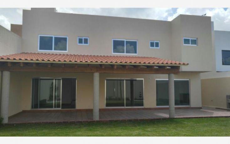 Foto de casa en venta en san fernando 1, azteca, querétaro, querétaro, 1924290 no 02