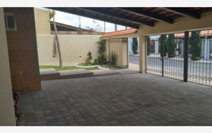 Foto de casa en venta en san fernando 1, azteca, querétaro, querétaro, 1924290 no 03