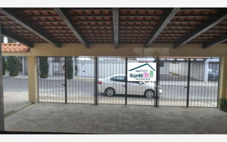 Foto de casa en venta en san fernando 1, azteca, querétaro, querétaro, 1924290 no 04
