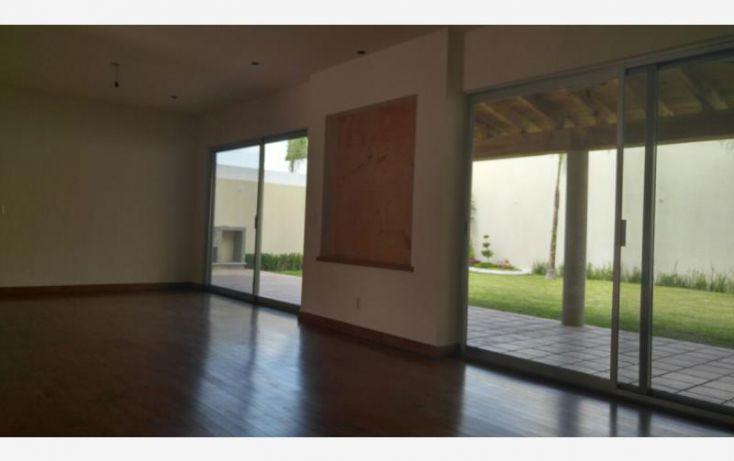 Foto de casa en venta en san fernando 1, azteca, querétaro, querétaro, 1924290 no 09
