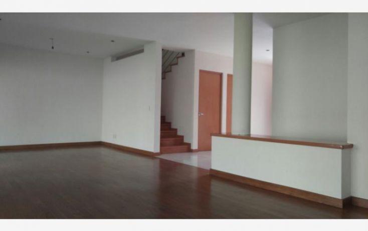 Foto de casa en venta en san fernando 1, azteca, querétaro, querétaro, 1924290 no 10