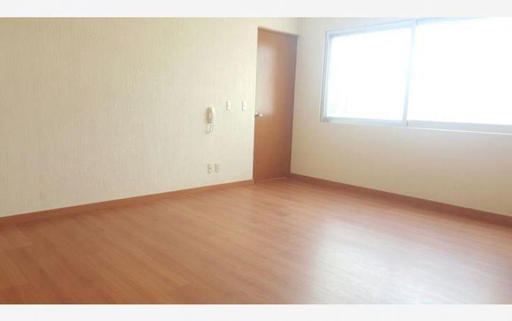 Foto de casa en venta en san fernando 118, azteca, querétaro, querétaro, 2044226 no 03